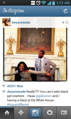 vanitydollhouse:  shelovessgabee:  lmfaoo  lol at his caption ahahahahahahahahahaha