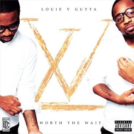 Louie V Gutta - Coolin ft. Meek Mill Produced by Jahlil Beats. Louie V Gutta's Worth The Wait project is out now.   Previous: Rick Ross - Drug Money (Remix) ft. Meek Mill & Future