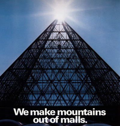 #architecture, #advertisement, #advertisements_for_architecture, #mountain, #mall, #pyramid, #theory, #practice, #architecture_theory, #architecture_practice