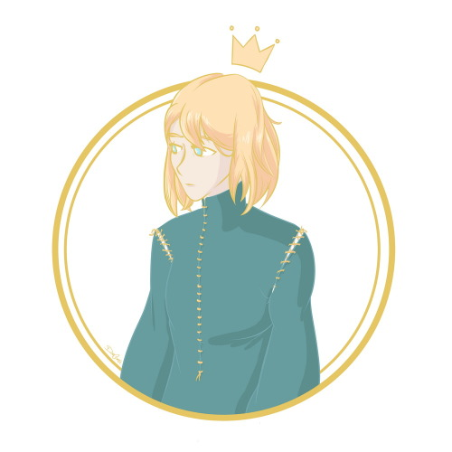 laurent of vere laurent captive prince captive prince trilogy my art artists on tumblr portrait commissions character male stories gay book blonde commissions open illustration illustrator art