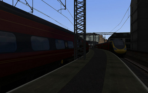 Train Simulator 2013 (New PC), a set on Flickr.