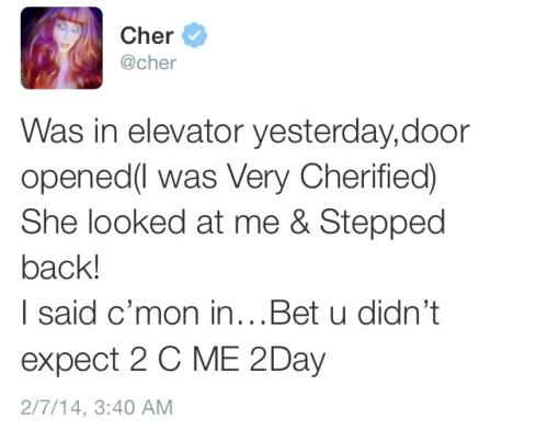 Cherified