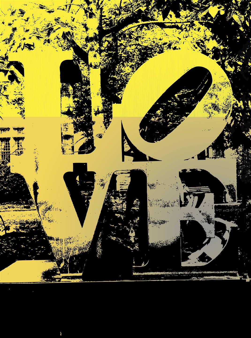 "I just posted ""Philadelphia Love "" Amy Smith  (United States) via Curioos"