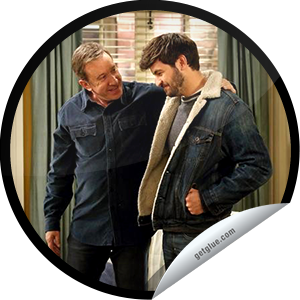 I just unlocked the Last Man Standing: The Fight sticker on GetGlue                      2422 others have also unlocked the Last Man Standing: The Fight sticker on GetGlue.com                  How does Mike feel about Ryan's reaction to a taunter at a baseball game? Thanks for watching Last Man Standing tonight! Keep tuning in on Fridays at 8/7c on ABC. Share this one proudly. It's from our friends at ABC.