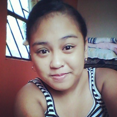 Puyat ba? (at San Gabriel Village, Tuguegarao City)