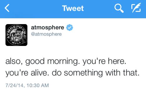 life-love-stress-and-set-backs:  Good morning.