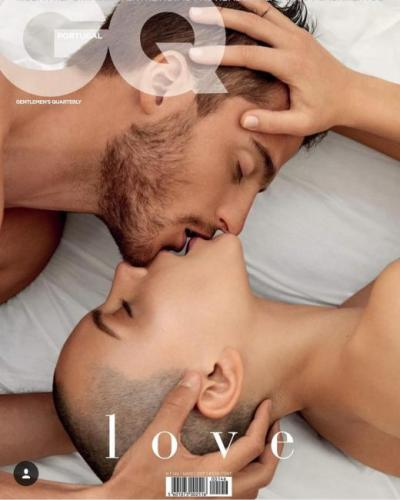 great-stylish-cover-gq-from-portugal-design