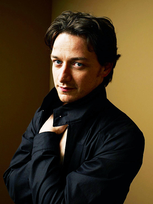 28/100 favorite pictures of james mcavoy
