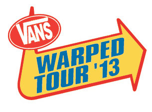 "Initial Details for 2013 Vans Warped Tour Announced With Headliners Hawthorne Heights, Motion City Soundtrack, Chiodos and more    Tickets on sale now for the annual music festival    LAS VEGAS – March 1, 2013 – The 2013 Vans Warped Tour heads back to Las Vegas with a show Friday, June 28 at 11 a.m. at the Silverton Casino Hotel 3333 Blue Diamond Road, Las Vegas, NV. Headliners Hawthorne Heights, Motion City Soundtrack and Chiodos add to the years of impressive lineups. Tickets start at $24.50 and are available at http://warpedvegas.eventbrite.com.    Other bands set to perform include Sleeping With Sirens, Never Shout Never, Black Veil Brides, Bring Me The Horizon, Anarbor, VersaEmerge, Forever The Sickest Kids, The Summer Set,  blessthefall and many more. More bands will be announced each Friday on the Warped Tour website. For the entire lineup and additional information, visit www.vanswarpedtour.com. Latest tour info can also be found on Twitter (https://twitter.com/VansWarpedTour) or at http://smashmagazine.comwww.vanswarpedtour.com. Latest tour info can also be found on Twitter (https://twitter.com/VansWarpedTour) or at http://smashmagazine.com    Hawthorne Heights found success with their hard guitar riffs and diverse musical styles. The band's debut album, The Silence in Black and White, achieved Gold certification in 2004, along with their 2006 album, If Only You Were Lonely, which peaked at #1 on Billboard's Independent Album chart and #3 on the Billboard 200 chart. The band's single ""Saying Sorry"" also reached Gold status and was #7 on the Billboard Hot Modern Rock Tracks chart. Fragile Future was released in 2008, and Hawthorne Heights was featured on The Tonight Show with Jay Leno, performing their single ""Rescue Me."" After being a part of Linkin Park's Projekt Revolution 2008 Tour, Skeletons was soon released in 2009. Then in 2011 the band planned to self-release a trilogy of EPs on their own record label, Cardboard Empire.    Motion City Soundtrack's big break came after the re-issue of their debut album I Am the Movie in 2003, with live and television success of their single ""The Future Freaks Me Out."" The band's second album, Commit This to Memory, was produced by Blink 182's Mark Hoppus and released in 2004. The album sold more than 285,000 records and peaked at #2 on the Independent Albums chart, featuring the single, ""Everything Is Alright."" Even If It Kills Me (2007) debuted at #16 on the Billboard 200 and #1 on the Independent Albums chart. Then in 2010, My Dinosaur Life was released, peaking at #15 on the Billboard 200. Go was released in 2012 in a joint effort between Epitaph Records and the band's own label, The Boombox Generation. The band has toured with big acts including Fall Out Boy, Panic! at the Disco, The Offspring and OK Go. With loyal fans and almost 600,000 records sold, Motion City Soundtrack continues to be a leading light in the pop-punk scene.    Chiodos is an American post-hardcore band formed in 2001 from Michigan. Formerly known as ""The Chiodos Bros,"" the band's name is a tribute to filmmakers Stephen, Charles and Edward Chiodo. The group released their first album All's Well That Ends Well in 2005, which reached #3 on the Billboard Top Heatseekers chart. More success followed with the release of Bone Palace Ballet in 2007, which debuted at #5 on the Billboard 200 and #1 on the Independent Albums chart. By the time Chiodos released their third studio album, Illuminaudio (2010), they had toured with big names such as Lincoln Park and Nine Inch Nails. The group is currently touring in the process of making their fourth album."