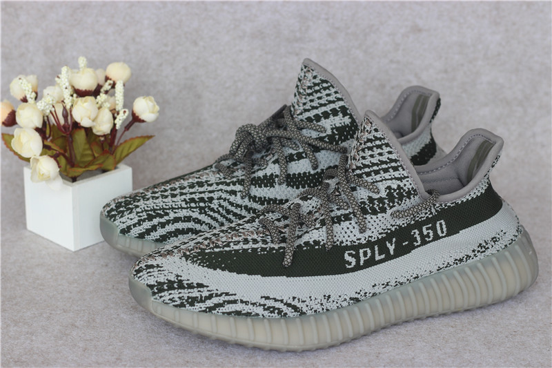 Cheap Yeezys 350 V2 Sale, Buy Yeezy 350 V2 Shoes Online 2018