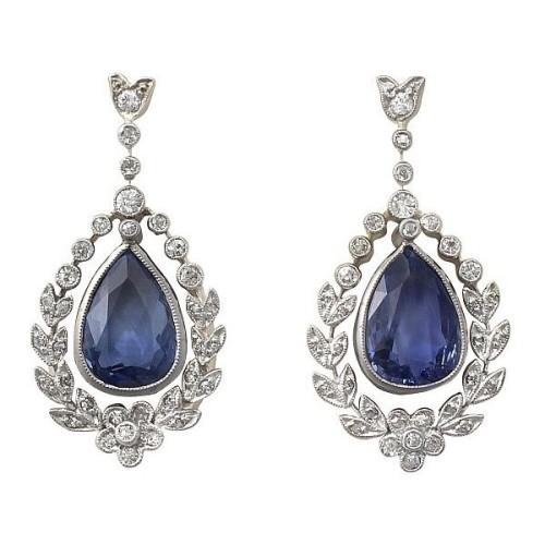 diamond jewelry on Tumblr