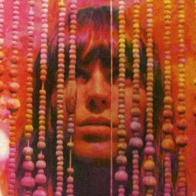 'Some Time Alone, Alone' by Melody's Echo Chamber is my new jam.