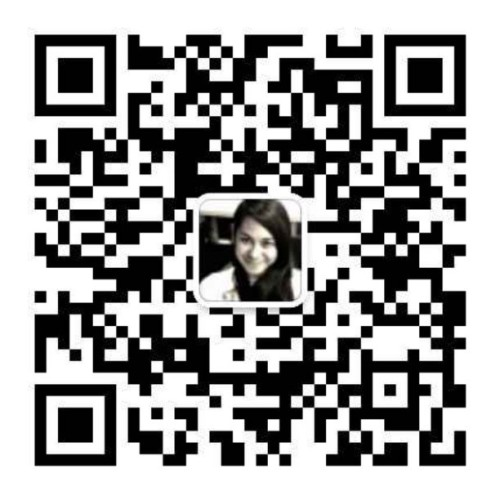 #WeChat hahaha game guys!!♥