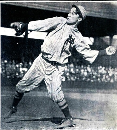 chaplinfortheages:  Charlie Chaplin in a charity baseball game for the Red Cross - March 1917.  It was the Screen Tragics against the Comics. Was not exactly sure what that meant, basically the dramatic actors against the comic ones :)