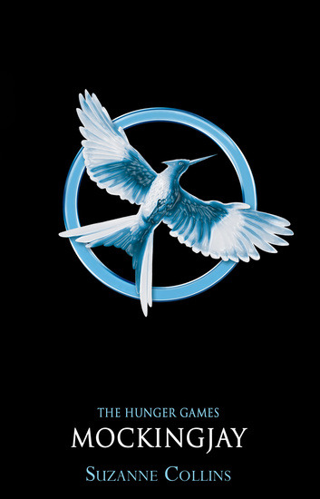 MOCKINGJAY movie news! Casting call issued for Los Angeles, Atlanta & Boston. Plus, extended filming dates revealed: September 16, 2013 - May 20, 2014 … indicates MOCKINGJAY Parts 1 & 2 will film back-to-back! More details HERE!
