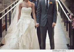 weddingdressideas:  Wedding Dresses