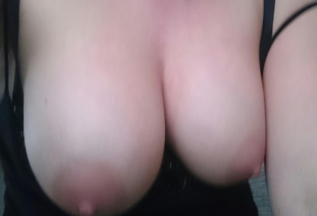 Big ass and big pussy  amamter porn
