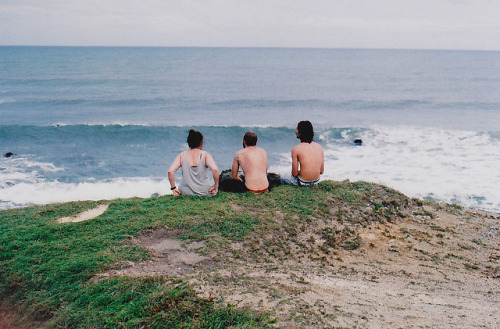 super chilled | film by aimee catt on Flickr.