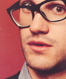 1/10 photos of Darren Criss