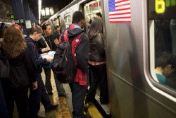 #hmm (via NYPD Plans to Release Non-Toxic Gases in the Subway - Businessweek)