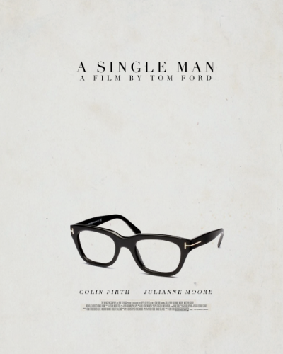 365 Films: A Single Man