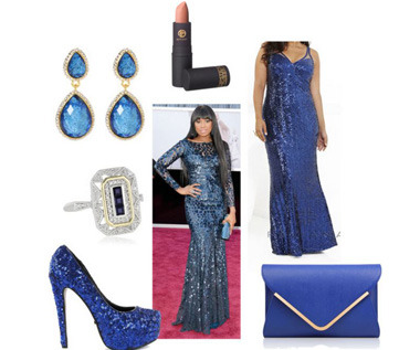 Get prom inspiration from these celebs' awesome red carpet get-ups! Check out all the looks in Steal Her Style: How To Dress Like Celebrities For Prom!