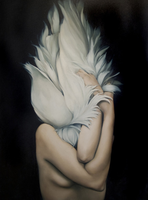 artisticmoods:  Amy Judd Find ArtisticMoods on Facebook & Twitter.
