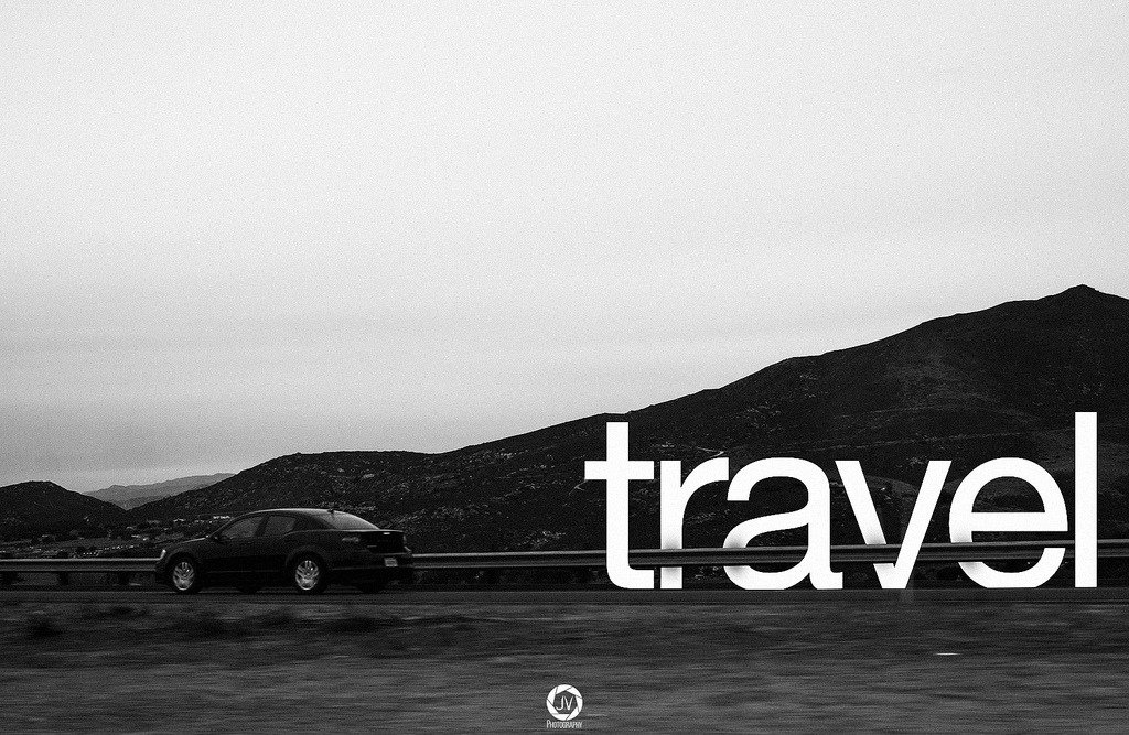 betype:  Travel (by Johhnnyyv)