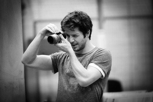 tracydawson:  Damien Molony on We Heart It. http://weheartit.com/entry/24396446/via/1D_EdSheeran
