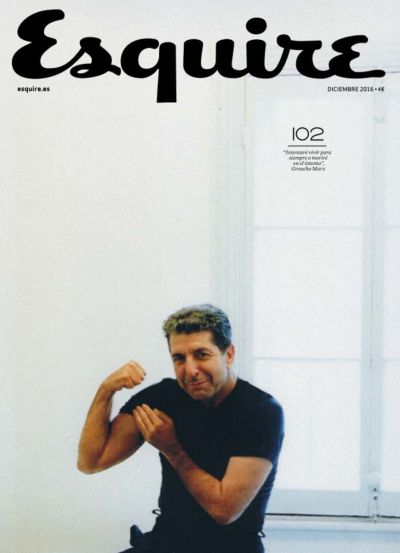 esquire-spain-leonard-cohen-cover-esquire