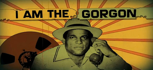 "Movie Trailer: I Am The Gorgon – Bunny 'Striker' Lee & The Roots Of Reggae Yes Iyah…Reggae documentary time again!! This one is going to be crucial.Autumn 2013 a new documentary film will be released titled ""I Am The Gorgon – Bunny 'Striker' Lee and the Roots of Reggae"", directed by Diggory Kenrick. This docu will tell the story of Lee's life from childhood to the present, featuring U Roy, Dennis Alcapone, Lee ""Scratch"" Perry, Sly and Robbie, Johnny Clarke, John Holt and many more. Fulljoy!!"