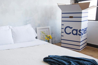 This company has totally reinvented one of the most used products in everyone's homes: the mattress. Meet