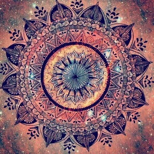 hippie   Tumblr on We Heart It  https   weheartit com entry 62815851    Hamsa Tumblr Galaxy