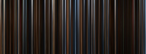 moviebarcode:  Game of Thrones (2012)The Complete Second Season