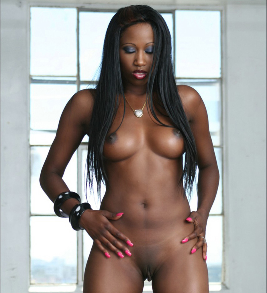 Sexy cora big ebony sexy  11980 porn big teet video
