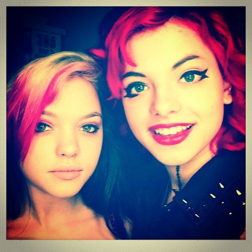 nialovelis: getting ready, but not really. @renalovelis