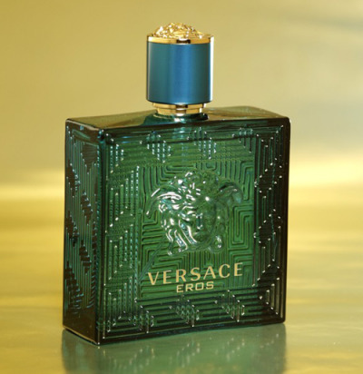So I just purchased a bottle of Versace Eros yesterday at Macy's - which is the only place at the moment where it is available here in the US. The price was $80.00 USD for the 3.4 oz which also came with a cool little gift set containing an invigorating shower gel, after-shave balm, and an extra travel size bottle. I truly love the scent. It's got a fresh opening that evolves into a woody/oriental hybrid towards the end. Sort of reminds of Paco Rabanne's One Million with a lighter vibe.  I'm happy with the purchase. This is my second Versace fragrance, my other one being Versace Man Eau Fraiche - also a spring/summer scent. I've been impressed with my experiences of Versace fragrances thus far. I recommend this fragrance for sure. It's unlike regular aquatics out there such as Acqua Di Gio and Bvlgari Aqva; It's a nice alternate fragrance for the spring and summer months.