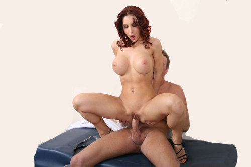 Kylee Strutt Oh, what I would give to be that guy. Kylee is one of my biggest crushes. Come see my new blog at Horny Casuals