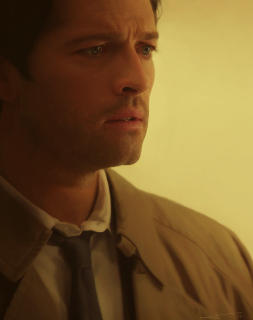 dean-get-in-my-jeans:  thisiswhenyourheart-stops:  euclase:  I have a bit more to work out with this drawing (I'm not sure about his coat yet), but it's pretty close to being finished. :)   Thats a drawing? Holy fucking shit  Wait. THIS IS NOT A DRAWING. NO WAY   Huh, apparently it is. Check out this person's dA gallery - this fine person has also produced other SPN and GOT goodnesses in 'em :D.