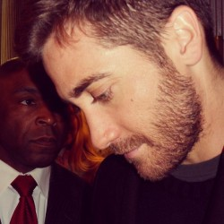 #JakeGyllenhaal #Jake #Gyllenhaal #sexy #photooftheday #dailyphoto #dailypicture #daily_photo #daily_picture #insta_daily #instadaily #dailymood #daily_mood #gorgeous #handsome #celebrity #celebrities #gyllenhaalic #pictureoftheday #picoftheday #jacobgyllenhaal #daily_gyllenhaal #daily_jake  #hottie #daily_pic