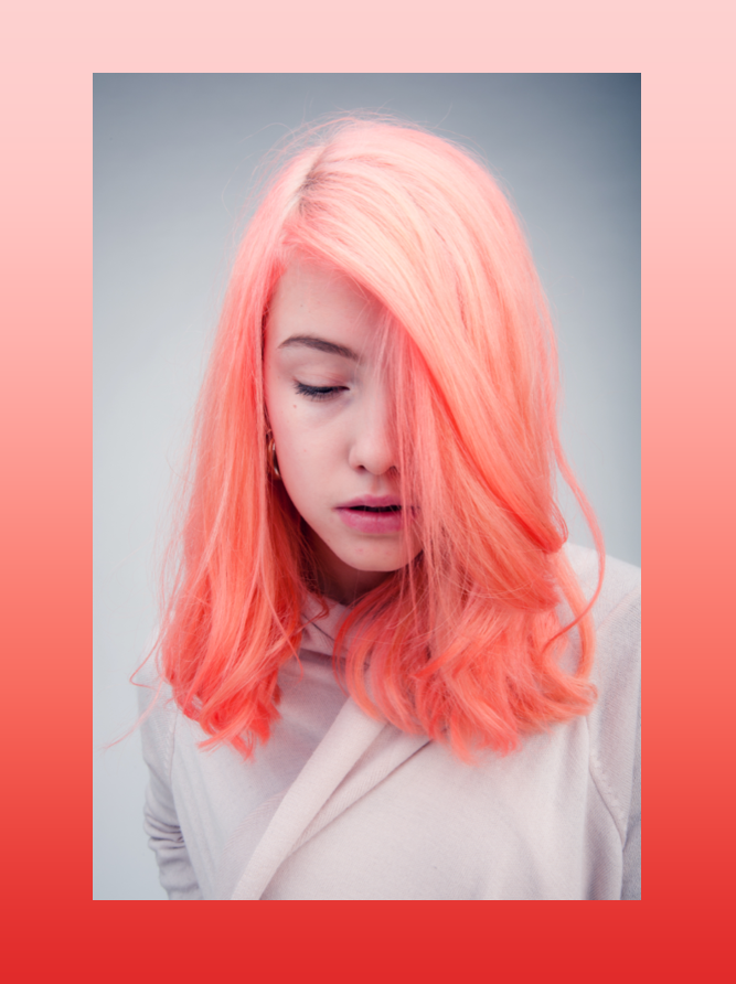 quick-cash:  This is an amazing hair color.