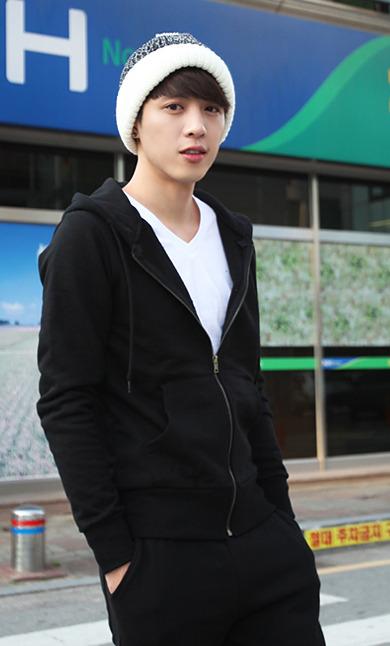 Korean Fashion Style Mwave Mobile