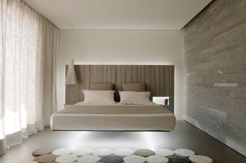 a la d couverte des plus beaux chalets alpins espaces. Black Bedroom Furniture Sets. Home Design Ideas