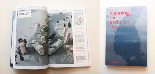 JUKKA PYLVÄS' INFOGRAPHICS IN THE AWARD WINNING BOOKThe book 'Planning the Bothnian Sea' was awarded as the Book of the Year in Antalis Design & Print Awards 2012! Our illustrator Jukka Pylväs illustrated infographics for this book published by HELCOM. Congrats to the designers Tuomas Siitonen and Johannes Nieminen! And many thanks for co-operation!
