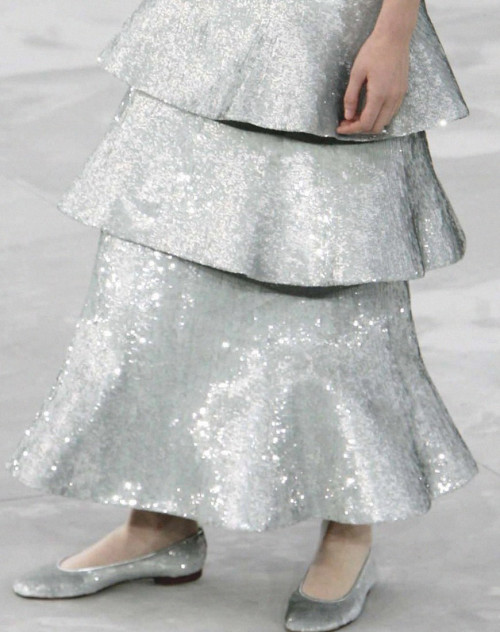 wink-smile-pout:  Chanel Haute Couture Fall 2008 Details