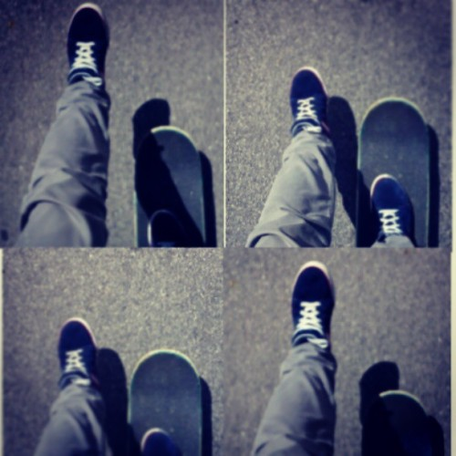 #skatelife #skateboard #HUF #kicks #fly #rad #dope #hot #cool #awesome #amazing #chill #ride #free #fresh #style #fashion #famous #fame #instapic #edit #berrics #like #follow #share #ny #instagood #live #life #good #great