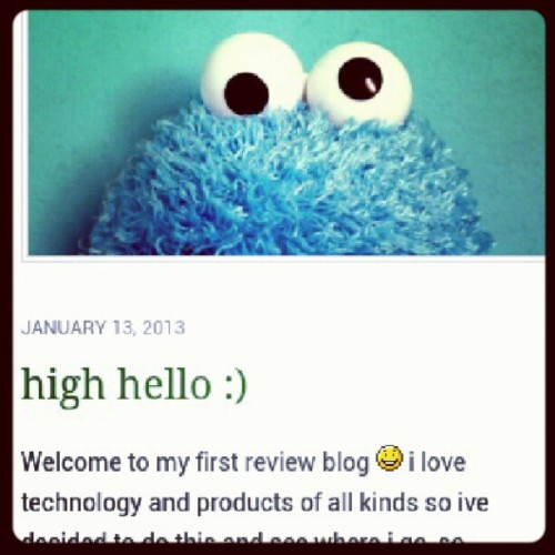My first review blog :) first one of HTC desire C check it out www.crazyreviewblog.WordPress.com #my #first #review #HTC #tech #blog
