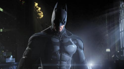 gamefreaksnz:  Batman: Arkham Origins: new screenshots revealed  Warner Bros. has released a bunch of new screenshots and art for Batman: Arkham Origins.  So far, it looks pretty. -AlucardVK