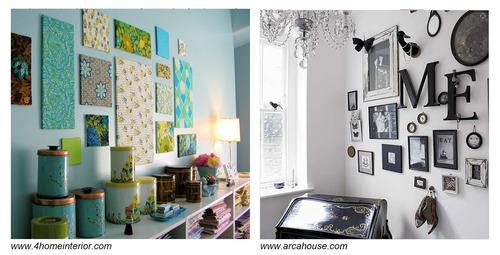 Arredo bagno elegante design casa creativa e mobili for Arredo famiglia terni prezzi