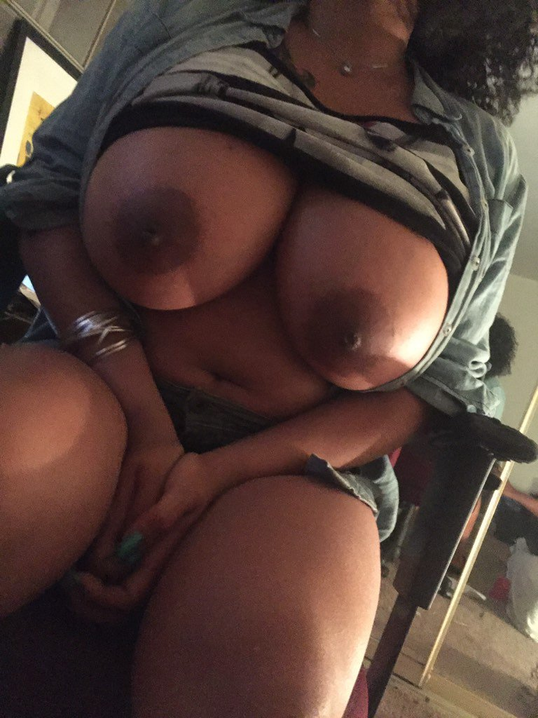 Sexy plus size black dress big breasted pics  free sexy black sex videos ebony black